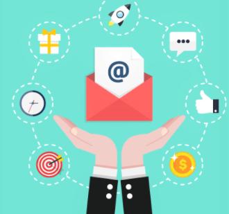 5 Consejos para iniciar una campaña de Email marketing