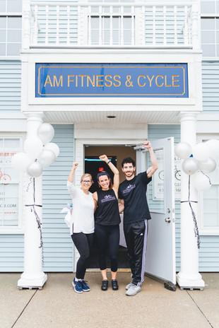 AM Fitness-18.jpg