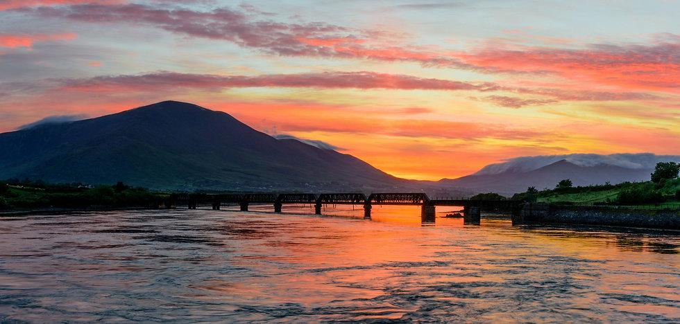 cahersiveen-railway-bridge-ireland_l.jpe