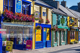 700-08146427em-colorful-buildings-and-st