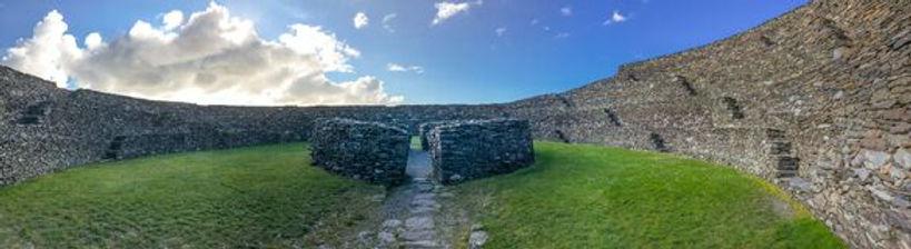 cahergal-stone-fort-county-kerry-ireland