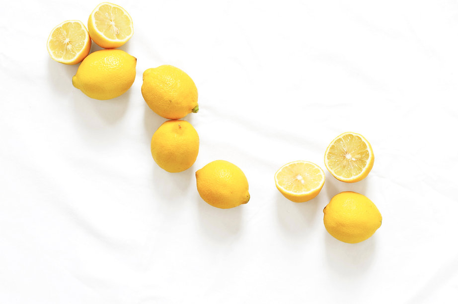 NMB_Zitronen