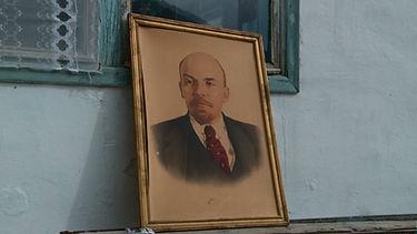 Moscow Time_Lenin.jpeg