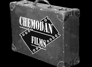 Chemoda Films has moved its principal location to Berlin, Germany.