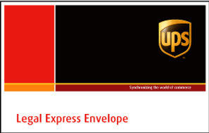 UPS Legal Express Envelope.png