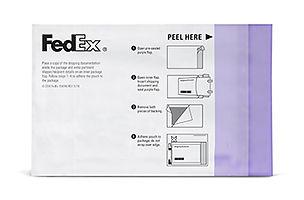 Fedex Small Pouch.jpg