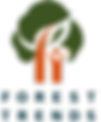 Forest Trends logo.png