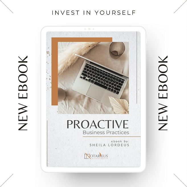 eBook Marketing Templates For Social Med