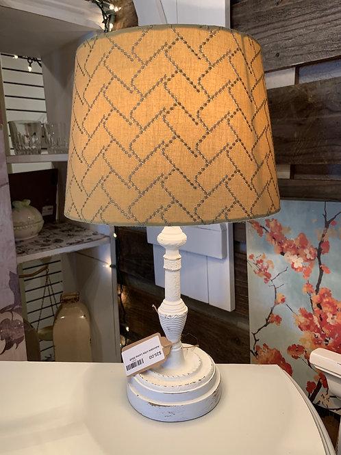 Adorable Little Lamp