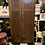 """Thumbnail: Antique Wardrobe  From Europe 36"""" Wide X 17"""" Deep X 72 1/2"""" High"""