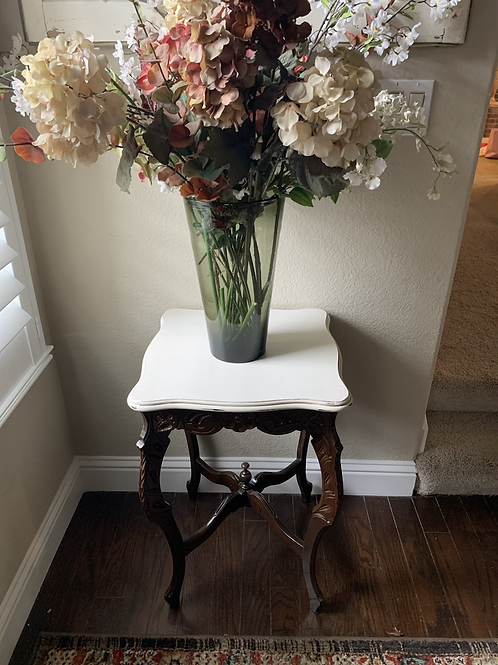 Beautiful Ornate Table