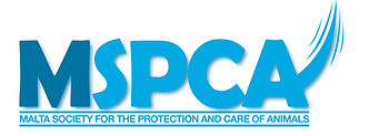 MSPCA EVERY SECOND COUNTS