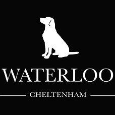 waterloorasterizedblack - Waterloo Chelt