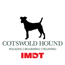 2021 Cotswold Hound logo.png