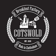 Cotswold Breakfast Factory logo.jpg