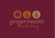 Ginger Coaching Logo-purple-02 2 - Heath