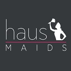 Haus maids logo.jpeg