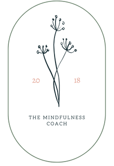 The Mindfulness Coach Natural Logo.png