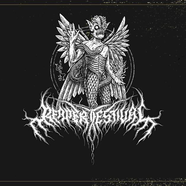 Reaper Festival 2022