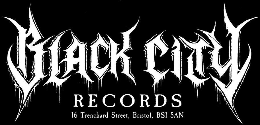 blackcityfinal-mockup_edited.jpg