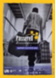 Couv_Rapportd'Activités_Passerell.png