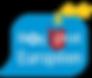logo_olivia_blog.png