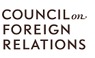 Council on foreign relations.png