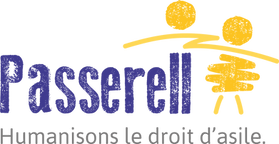 logo-passerell-couleur.png