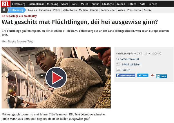 reportage RTL télé.jpg