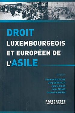 Droit_luxembourgeois_et_européen_de_l'as