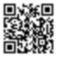 Passerell QR code sans montant dons libr