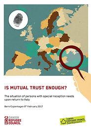 OSAR Is mutual trust enough.jpg