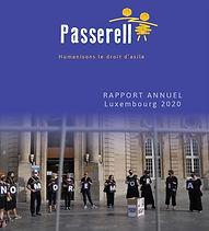 RAPPORT ANNUEL 2020 PASSERELL LU.jpg