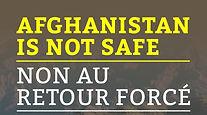 Afghanistan is not safe.jpg