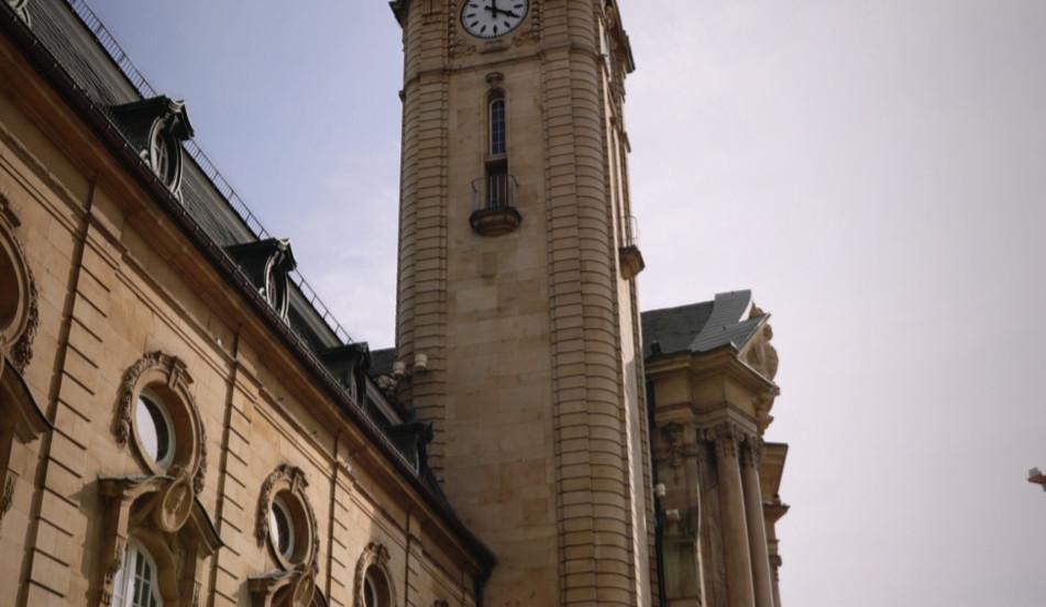 NO MORE MORIA - Gare 01.jpg
