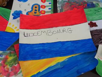 03 - Luxembourg.jpg