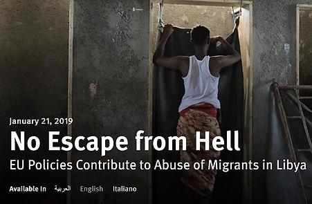 HRW libya.jpg
