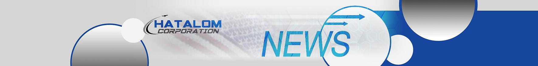 NewsBanner2.PNG