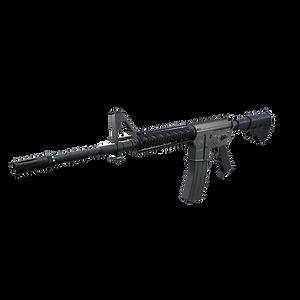 M4Carbine_01.PNG