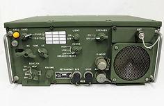 vrc-12 rt-524 (9).JPG