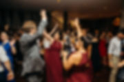 2018LizRyanWedding_Reception-156.jpg