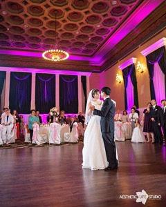 gettysburg hotel wedding 39.jpeg
