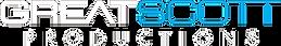 logo Vert NBG Small.png