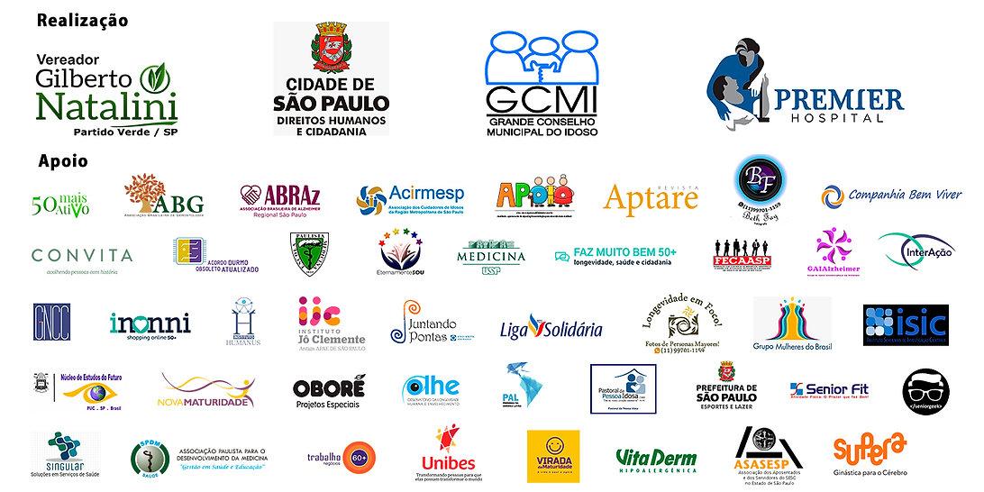 LogosSiteEnvelhecimentoEMaterial.jpg