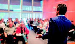 Pré-Congresso abrirá debates sobre envelhecimento ativo