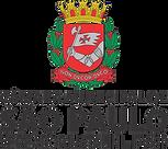 Brasão-Camara.png