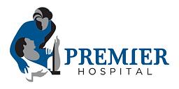 logo_cmyk_premier_horiz_png.png