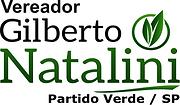 Logo_Natalini_ComVereador_escuro_Partido