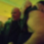 Mike Leatherface.jpg