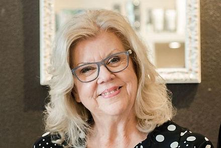 Sharon headshot.jpg